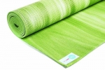 """Коврик для йоги """"Ганг"""" 6х60х183 AKO Yoga_5"""