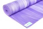 """Коврик для йоги """"Ганг"""" 6х60х183 AKO Yoga_13"""