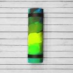 Коврик для йоги из натурального каучука Pinecone XL by Yoga ID_2