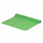 Коврик для йоги EcoPro Travel зеленый каучук