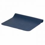 Коврик для йоги EcoPro Travel из каучука 1,3мм (под заказ)_1