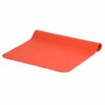 Коврик для йоги EcoPro Travel из каучука 1,3мм (под заказ)_2