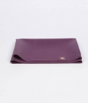 Коврик для йоги Manduka EKO SuperLite Travel Mat 1.5мм ACAI_2