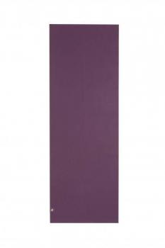 Коврик для йоги Manduka EKO SuperLite Travel Mat 1,5 мм
