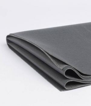 Коврик для йоги Manduka EKO SuperLite Travel Mat