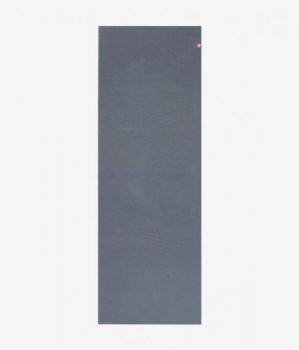 Коврик для йоги Manduka EKO Lite Mat THUNDER 180 см