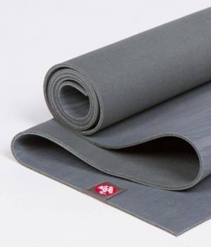 Коврик для йоги Manduka EKO Lite Mat THUNDER