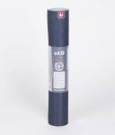 Коврик для йоги Manduka EKO Lite Mat 4 мм MIDNIGHT_1