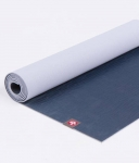 Коврик для йоги Manduka EKO Lite Mat 4 мм MIDNIGHT_3