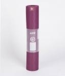 Коврик для йоги Manduka EKO Mat 5 мм ACAI_2