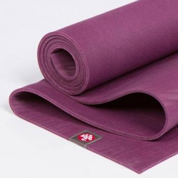 Коврик для йоги Manduka EKO Mat ACAI