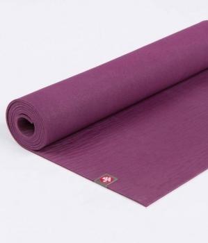 Коврик для йоги Manduka EKO Mat ACAI 5 мм