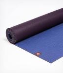 Коврик для йоги Manduka EKO Mat 5 мм HAZE_1