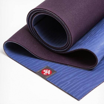 Коврик для йоги Manduka EKO Mat HAZE