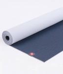Коврик для йоги Manduka EKO Mat 5 мм MIDNIGHT_3