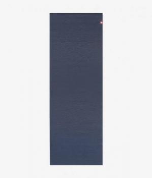 Коврик для йоги Manduka EKO Mat MIDNIGHT 5 мм