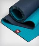 Коврик для йоги Manduka EKO Mat 5 мм VERADERO_0