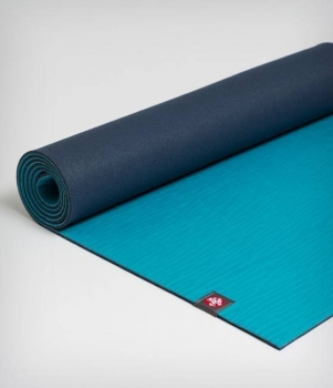 Коврик для йоги Manduka EKO Mat VERADERO каучук