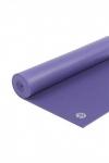 Коврик для йоги Manduka PROlite Mat 4,7 мм PURPLE_3