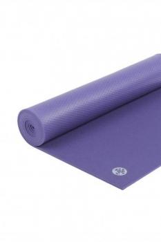 Коврик для йоги Manduka PROlite Mat PURPLE 4 мм