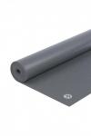 Коврик для йоги Manduka PROlite Mat 4,7 мм THUNDER_2