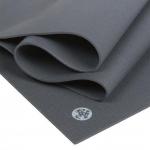 Коврик для йоги Manduka PROlite Mat 4,7 мм THUNDER_0