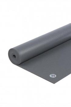 Коврик для йоги Manduka PROlite Mat THUNDER ПВХ