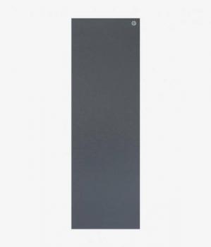 Коврик для йоги Manduka PROlite Mat THUNDER 4 мм