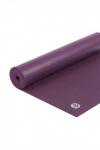 Коврик для йоги Manduka PROlite Mat 4,7 мм INDULGE_2