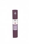 Коврик для йоги Manduka PROlite Mat 4,7 мм INDULGE_3