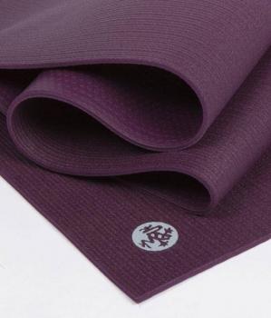 Коврик для йоги Manduka PROlite Mat INDULGE