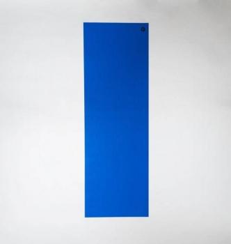 Коврик для йоги Manduka PROlite Mat TRUTH BLUE 200 см