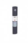 Коврик для йоги Manduka PROlite Mat 4,7 мм MIDNIGHT_2