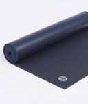 Коврик для йоги Manduka PROlite Mat 4,7 мм MIDNIGHT_3