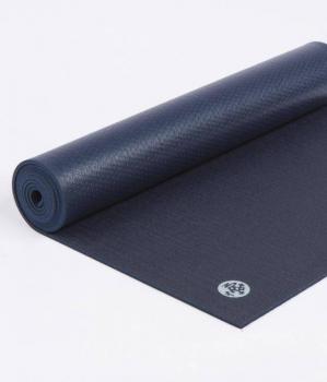 Коврик для йоги Manduka PROlite Mat MIDNIGHT 200 см