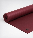 Коврик для йоги Manduka The PRO Mat 6 мм VERVE_1