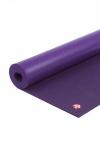 Коврик для йоги Manduka The PRO Mat Black Magic ПВХ