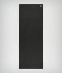 Коврик для йоги Manduka The PRO Mat 6 мм Black_2