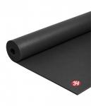 Коврик для йоги Manduka The PRO Mat 6 мм Black_3
