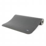 Коврик для йоги EcoPro mat