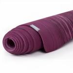 Коврик для йоги Samurai Marbled 4мм_0