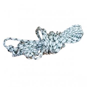 Набор веревок для йоги - 7шт