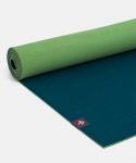 Коврик для йоги Manduka EKO Mat 5 мм MALDIVE_0