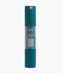 Коврик для йоги Manduka EKO Mat 5 мм MALDIVE_1