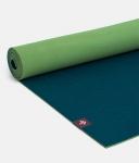 Коврик для йоги Manduka EKO Mat 5 мм MALDIVE_3