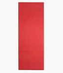 Коврик для йоги Manduka EKO Mat 5 мм HERMOSA_2