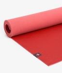 Коврик для йоги Manduka EKO Mat 5 мм HERMOSA_3