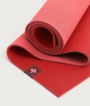 Коврик для йоги Manduka EKO Mat HERMOSA