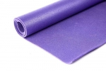 Коврик для йоги Ришикеш (Yin Yang Studio) широкий 80 см Ako Yoga_21