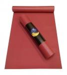 Коврик для йоги Ришикеш (Yin Yang Studio) широкий 80 см Ako Yoga_4
